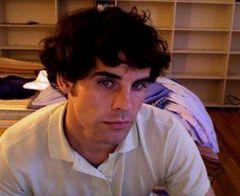 Dustin W.