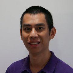 Tsai Li M.