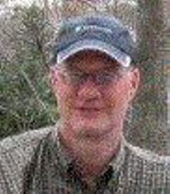 Donovan Q.