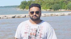 Jagdeep S.