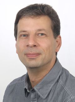Andrej-Nikolai S.