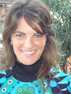Antonella G.