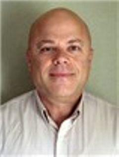 Yoram M.