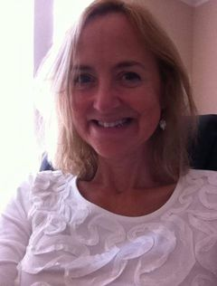 Susan C M.
