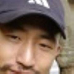 Jiang X.