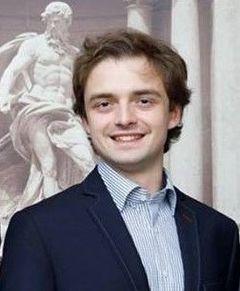 Mikhail K.