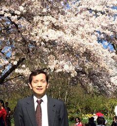 Yong Z.