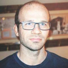 Benoît C.