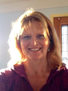 Debbie J.
