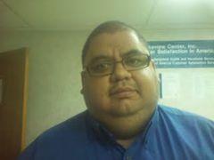 Luis J. R.
