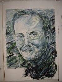 Gary John V.