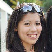 Nancy Yu Wen S.