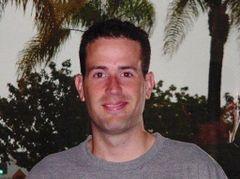 Gordon M.