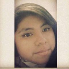 Katty Carmela Romero A.