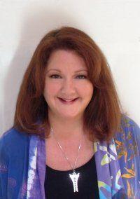 Kathy Haase M.
