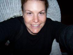 Katie L.