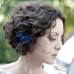 Alessandra M C.