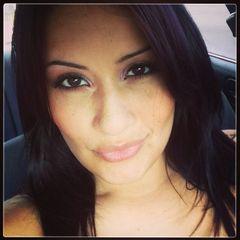 Andrea Love L.