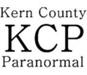 Kern County P.