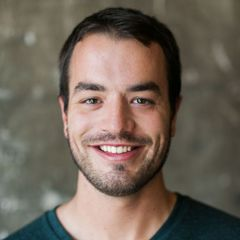 Aaron C.