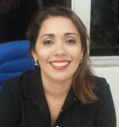 Helaine Cristina A.