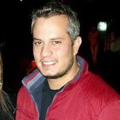 Mauro Fernandes De A.