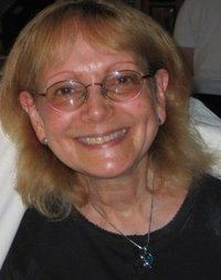 Sara L. G.