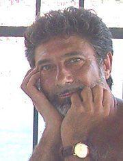 ROSARIO B.