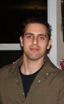Adam F.