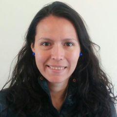 Raquel Lopez L.