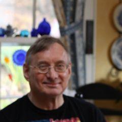 P. Edward M.