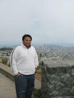 Sahil D.