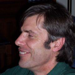Robbie L.