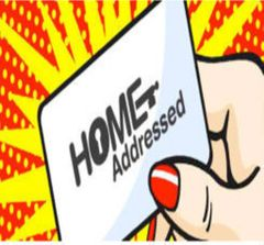 Dianne_HomeAddressed