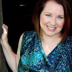Natalie Marie C.