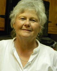 Nellie Kelly Y.