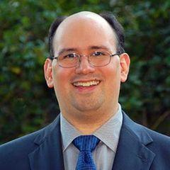 Daniel Solano G.