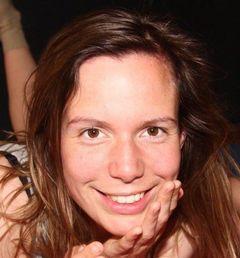 Saskia M.