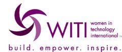 WITI - Women In Technology I.