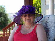 Nancy Neitzel D.