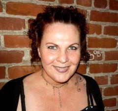 Julie Anne C.