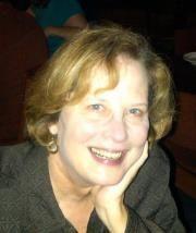 Cheryl W.