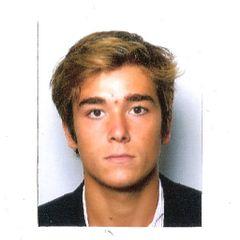 Maxime H.