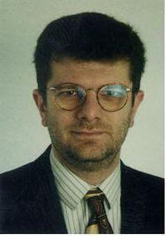 Claudio P.