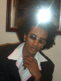 ethiopian_prince