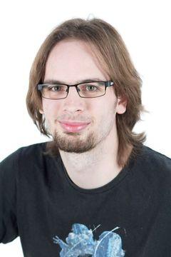 Jeff de V.