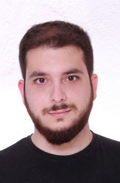 Dimitris S.
