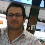 Alejandro Velez E.