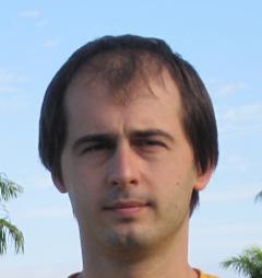 Dmitry C.