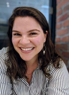 Natasha I.
